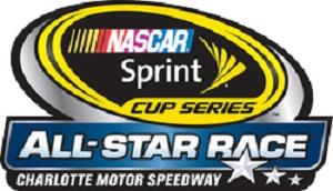 NASCAR Sprint All-Star Race  live online