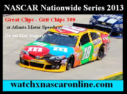 atlanta%20motor%20speedway Watch  NASCAR Nationwide Series Atlanta Online