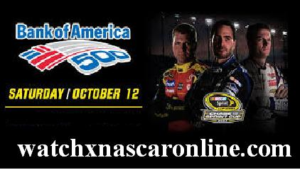 bank%20of%20america%20500%2000 Watch Bank of America 500 at Charlotte Online
