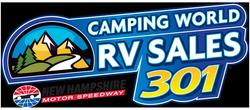 Camping World RV Sales 301