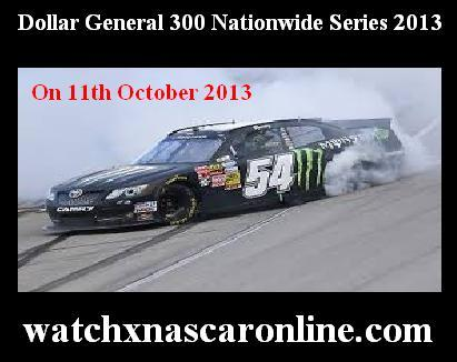 dollar%20general%20300%20999 Watch NASCAR Nationwide Series at Charlotte Online