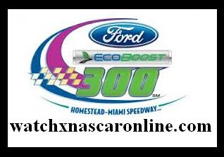 ford%20ecoboost%20300 Watch Ford EcoBoost 300 Online