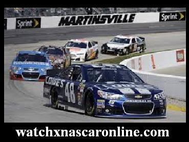 goodys%20headache%20relief%20shot%20500 Watch NASCAR Sprint Cup Series at Martinsville Online