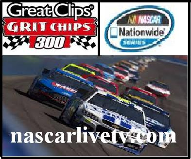 Great Clips Grit Chips 300