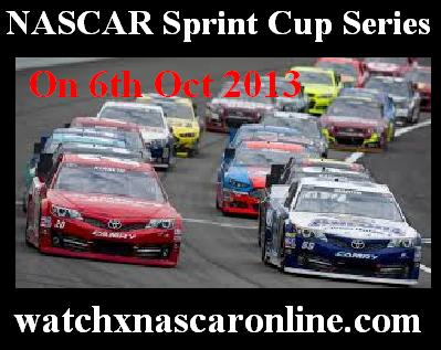 hollywood%20casino%20400 Watch NASCAR Sprint Cup Series at Kansas Online