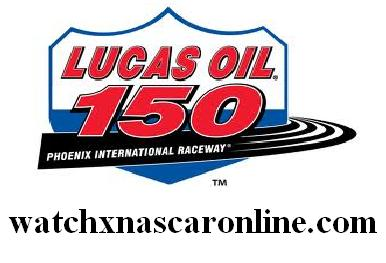 lucas%20oil%20150 Watch Lucas Oil 150 Online