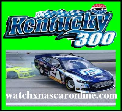 nascar%20nationwide%20series%20%20kentucky%20300 Watch NASCAR Nationwide Series  Kentucky Online