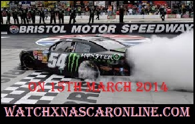 nascar%20nationwide%20series%2020140 Watch NASCAR Nationwide Series at Bristol Online