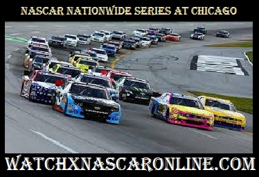 nascar%20nationwide%20series%20at%20chicago Watch NASCAR Nationwide Series at Chicago Online