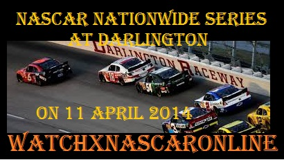 nascar%20nationwide%20series%20at%20darlington Watch NASCAR Nationwide Series at Darlington Online