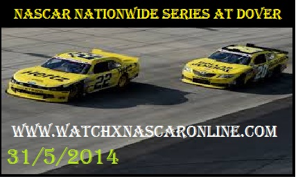 nascar%20nationwide%20series%20at%20dover Watch NASCAR Nationwide Series at Dover Online