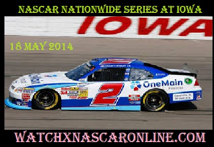 nascar%20nationwide%20series%20at%20iowa Watch NASCAR Nationwide Series at Iowa Online