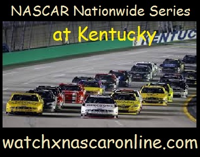 nascar%20nationwide%20series%20at%20kentucky2014 Watch NASCAR Nationwide Series at Kentucky Online