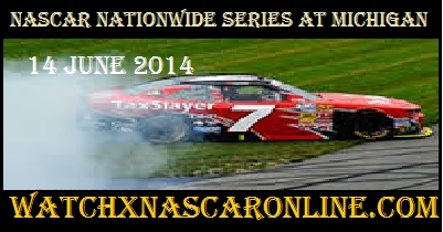 nascar%20nationwide%20series%20at%20michigan Watch NASCAR Nationwide Series at Michigan Online