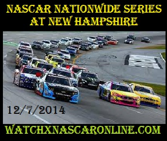 nascar%20nationwide%20series%20at%20new%20hampshire Watch NASCAR Nationwide Series at New Hampshire Online