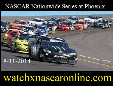 nascar%20nationwide%20series%20at%20phoenix%202014 Watch NASCAR Nationwide Series at Phoenix Online