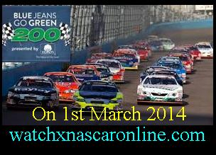 nascar%20nationwide%20series%20at%20phoenix Watch NASCAR Nationwide Series at Phoenix Online