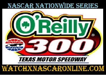nascar%20nationwide%20series%20at%20texas Watch NASCAR Nationwide Series at Texas Online