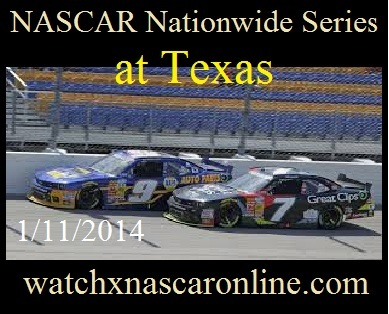nascar%20nationwide%20series%20at%20texas29 Watch NASCAR Nationwide Series at Texas Online