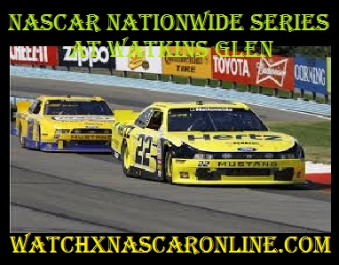 nascar%20nationwide%20series%20at%20watkins%20glen Watch NASCAR Nationwide Series at Watkins Glen Online