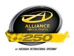 nascar%20nationwide%20series%20michigan2 Watch NASCAR Nationwide Series Michigan Online