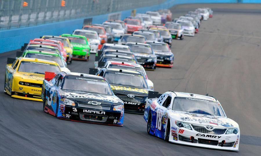 nascar%20nationwide11 Watch NASCAR Nationwide Series New Hampshire Online