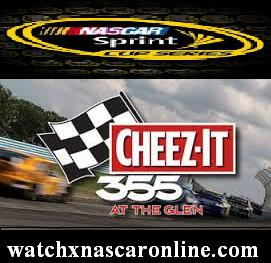 nascar%20sprint%20cup%20series%201 Watch NASCAR Sprint Cup Series Watkins Glen Online