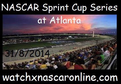 nascar%20sprint%20cup%20series%20at%20atlanta Watch NASCAR Sprint Cup Series at Atlanta Online