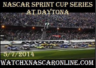 nascar%20sprint%20cup%20series%20at%20daytona Watch NASCAR Sprint Cup Series at Daytona Online