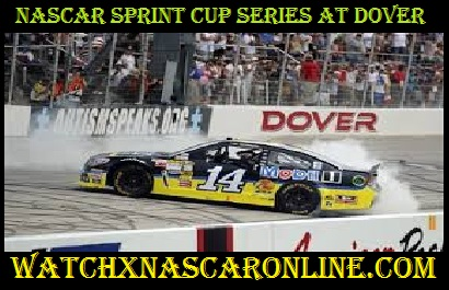nascar%20sprint%20cup%20series%20at%20dover Watch NASCAR Sprint Cup Series at Dover Online