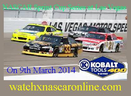 nascar%20sprint%20cup%20series%20at%20las%20vegas Watch NASCAR Sprint Cup Series at Las Vegas Online