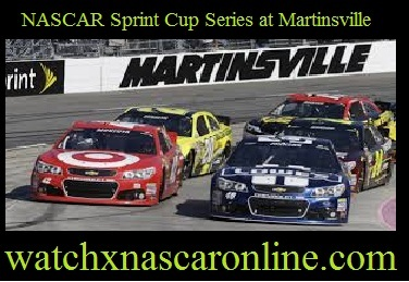 nascar%20sprint%20cup%20series%20at%20martinsville%202014 Watch NASCAR Sprint Cup Series at Martinsville Online
