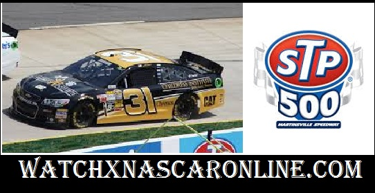 nascar%20sprint%20cup%20series%20at%20martinsville Watch NASCAR Sprint Cup Series at Martinsville Online