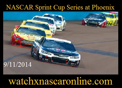 nascar%20sprint%20cup%20series%20at%20phoenix%202014 Watch NASCAR Sprint Cup Series at Phoenix Online