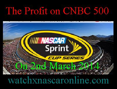 nascar%20sprint%20cup%20series%20at%20phoenix Watch NASCAR Sprint Cup Series at Phoenix Online