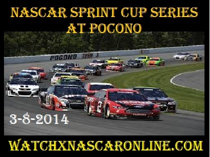 nascar%20sprint%20cup%20series%20at%20pocono2014 Watch NASCAR Sprint Cup Series at Pocono Online