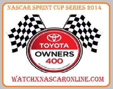 nascar%20sprint%20cup%20series%20at%20richmond Watch NASCAR Sprint Cup Series at Richmond Online
