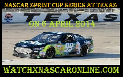 nascar%20sprint%20cup%20series%20at%20texas Watch NASCAR Sprint Cup Series at Texas Online
