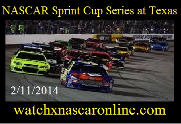 nascar%20sprint%20cup%20series%20at%20texas2014 Watch NASCAR Sprint Cup Series at Texas Online