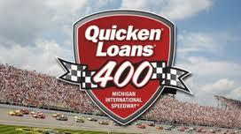 nascar%20sprint%20cup%20series23 Watch NASCAR Sprint Cup Series Michigan Online