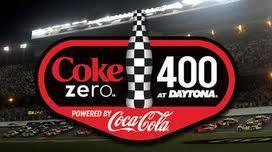 nascar%20sprint%20cup%20series24444 Watch NASCAR Sprint Cup Series Daytona Online