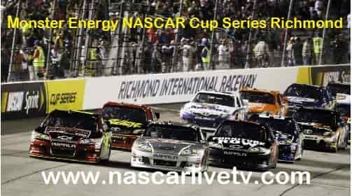 NASCAR-Toyota-Owners-400-Race