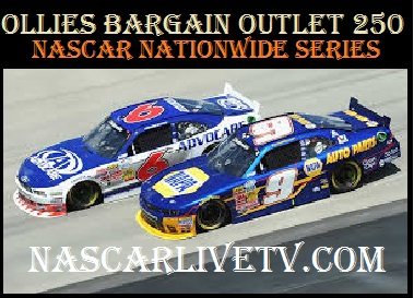 Ollies Bargain Outlet 250
