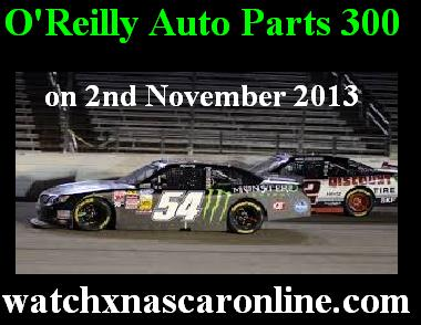 oreilly%20auto%20parts%20300 Watch NASCAR Nationwide Series at Texas Online
