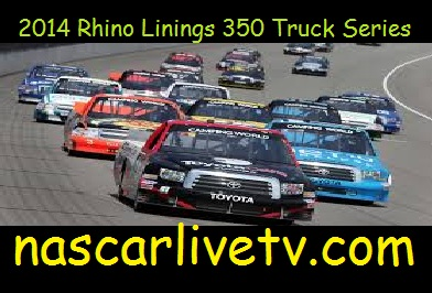 Rhino Linings 350 Truck Series