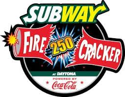 subway%20firecracker%20250%202 Watch Subway Firecracker 250 Daytona Online