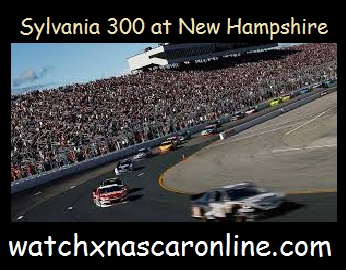 sylvania%20300%20at%20new%20hampshire Watch Sylvania 300 at New Hampshire Online
