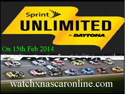 the%20sprint%20unlimited2 Live The Sprint Unlimited 2014 Online
