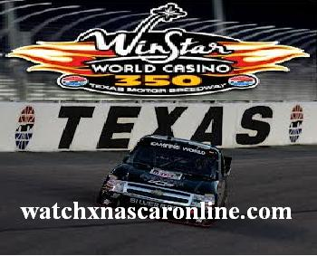 winstar%20world%20casino%20350 Watch WinStar World Casino 350 Online