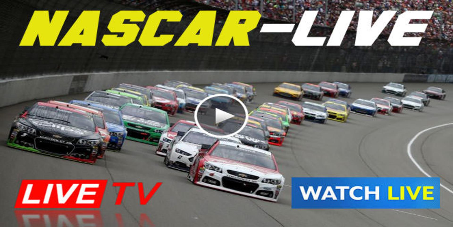 Watch Nascar Online  slider